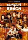 DVD & Blu-ray - Newport Beach - Saison 1 - Coffret 2