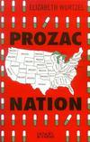 Prozac nation ; avoir vingt ans dans la depression