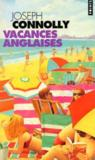 Vacances Anglaises