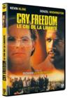 DVD &amp; Blu-ray - Cry Freedom - Le Cri De La Libert