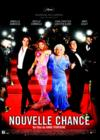 DVD & Blu-ray - Nouvelle Chance