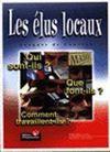 Les Elus Locaux