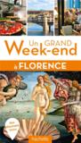 Un Grand Week-End ; Florence