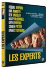 DVD & Blu-ray - Les Experts