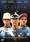 DVD & Blu-ray - Taps