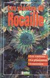 Plantes De Rocaille (Les)