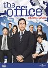 DVD & Blu-ray - The Office - Saison 3 (Us)