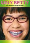 DVD & Blu-ray - Ugly Betty - Saison 1