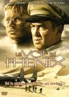DVD &amp; Blu-ray - Le Vol Du Phnix