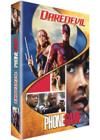 DVD & Blu-ray - Daredevil + Phone Game