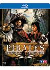 DVD & Blu-ray - Pirates