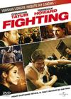 DVD &amp; Blu-ray - Fighting
