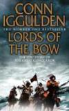 Livres - Lords Of The Bow - The Epic Story Of The Great Conqueror