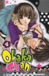 Livres - Obaka-chan t.4