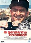 DVD &amp; Blu-ray - Le Gendarme En Balade