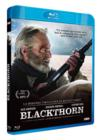 DVD & Blu-ray - Blackthorn