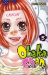 Livres - Obaka-chan t.5