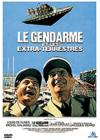 DVD &amp; Blu-ray - Le Gendarme Et Les Extra-Terrestres