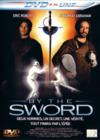 DVD & Blu-ray - By The Sword