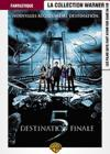 DVD & Blu-ray - Destination Finale 5