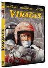 DVD & Blu-ray - Virages