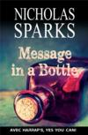 Livres - Message in a bottle