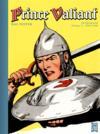 Livres - Prince Valiant ; intégrale t.5 ; 1945-1946