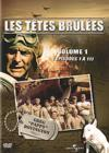 DVD &amp; Blu-ray - Les Ttes Brles - Volume 1