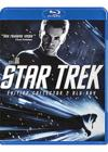 DVD & Blu-ray - Star Trek