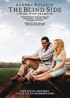 DVD & Blu-ray - The Blind Side