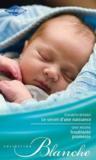 Le secret d'une naissance ; troublante promesse