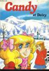 Candy Et Daisy Alb