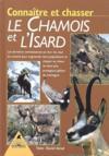 Connaître et chasser les chamois de l'Isard