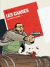 Livres - Les carrs t.2