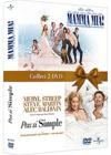 DVD & Blu-ray - Pas Si Simple + Mamma Mia!
