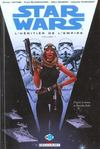 Livres - Star Wars T.7; L'Heritier De L'Empire I