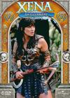 DVD &amp; Blu-ray - Xena, Princesse Guerrire - Saison 4