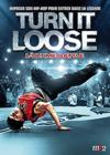 DVD &amp; Blu-ray - Turn It Loose