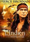 DVD &amp; Blu-ray - L'Indien - Grey Owl