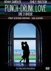 DVD & Blu-ray - Punch-Drunk Love (Ivre D'Amour)