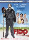 DVD & Blu-ray - Fido