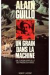 Un Grain Dans La Machine