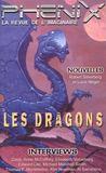 Phenix T.55 ; Les Dragons