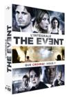 DVD & Blu-ray - The Event - L'Intégrale