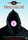 DVD &amp; Blu-ray - Dead Like Me - Intgrale Saison 1