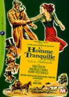 DVD &amp; Blu-ray - L'Homme Tranquille