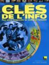 Les Cles De L'Info