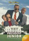 DVD &amp; Blu-ray - Prsident Junior