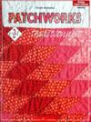 Patchworks Traditionnels