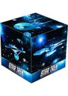 DVD & Blu-ray - Star Trek - Coffret 10 Films